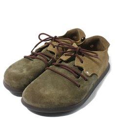 90cc5e1050ba この商品は売り切れなどの理由により表示しておりません. Men s FootwearBirkenstockShoes For ...