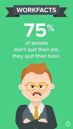 Work fact!  #entreprenura #entrepreneur #business #success