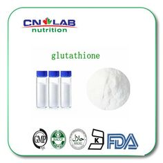 Find More Slimming Creams Information about high quality 100g/lot Best selling glutathione Whitening powder,High Quality whitening essence,China powder baby Suppliers, Cheap powder carbon from Cnlab Ingredient Ltd on Aliexpress.com