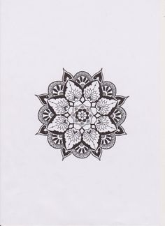 http://mandala-designs.tumblr.com/post/73207790937