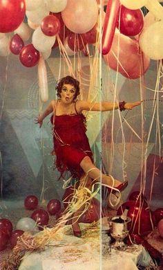Happy Birthday Art, Happy Birthday Vintage, Happy Birthday Pictures, Birthday Quotes, Birthday Greetings, Birthday Cards, Marilyn Monroe, Richard Avedon Photos, Happy B Day