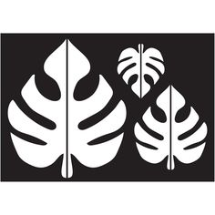 With FolkArt Motif Stencils, you can mix, match, and layer patterns to create your own look. Use the included project ideas and how-tos to paint beautiful. Diy Craft Projects, Diy Crafts, Create Your Own, Create Yourself, Painting Stencils, Mothers Day Crafts, Tropical Leaves, Home Decor Items, Decorative Items