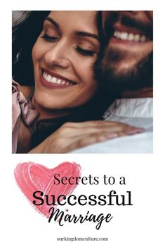 Here are a few tips that can help you have a successful marriage. #marriage, #marriagefirst, #love, #Relationships Young Marriage, Marriage Is Hard, Unhappy Marriage, Successful Marriage, Marriage Advice, Marriage Scripture, Biblical Marriage, Christian Husband, Christian Marriage