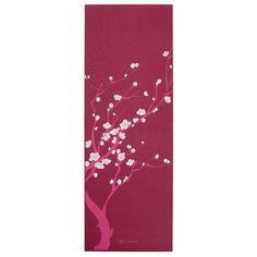 Gaiam Premium Print Yoga Mat - Tackle even the most difficult yoga poses in confidence with the Gaiam Premium Print Yoga Mat . This non-slip mat boasts a fun graphic to give it an. Yoga Mat Bag, Yoga Mats, Outdoor School, Floor Workouts, Types Of Yoga, Mat Exercises, Yoga Accessories, Mandala Design, Yoga Poses
