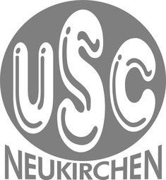Herren T Shirt, Lululemon Logo, Logos, School, Unitards, Logo