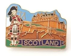 Schottland Piper at Edinburgh Castle vergoldet Emaille-Pi... https://www.amazon.de/dp/B01500TMT4/ref=cm_sw_r_pi_dp_x_Ulq1xbK30Z97S