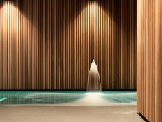 Contemporary Alpine House. Location: Fribourg, Switzerland; firm: Ralph Germann Architectes s.a.; year: 2012