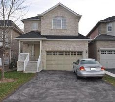 Edit Real Estate Brampton / 3 beds 3 baths 2 Storey Detacheed | Listed Items Free Local Classified Ads for Toronto/GTA - Find Jobs, Cars, Personals, Blogs, Real Estate, Events and more!