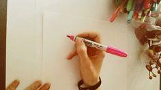 #cartopazze #cartopazza #doc #sharpie #sharpieart #brush #brushpen #brushlettering #calligraphy #moderncalligraphy #calligrafia #lettering #calligrafiamoderna  #fakecalligraphy #typo #handwriting #handlettering #handletter #lavagnettiamo #lavagnettiamo@gmail.com #art #artist #arte #arts @sharpie #igers #igersitalia #igersroma