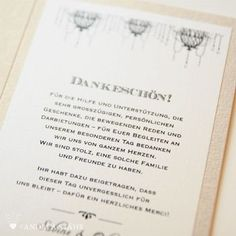 Wedding Invitation: A collection of the most beautiful quotes and sayings for the … - Wedding Ideas Wedding Paper, Wedding Vows, Diy Wedding, Fall Wedding, Rustic Wedding, Dream Wedding, Thanksgiving Wedding, Wedding Ideas, Wedding Stationery