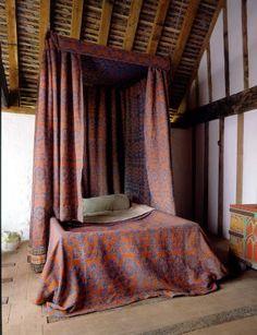 Medieval Merchant's House | English Heritage