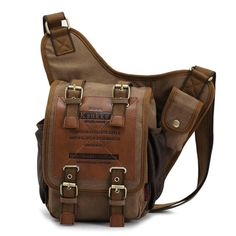$21.87 (Buy here: https://alitems.com/g/1e8d114494ebda23ff8b16525dc3e8/?i=5&ulp=https%3A%2F%2Fwww.aliexpress.com%2Fitem%2FKAUKKO-FH03-Men-retro-canvas-travel-shoulder-bags-vintage-unique-messenger-bags-man-cross-body-bag%2F32642068027.html ) KAUKKO FH03 Men retro canvas travel shoulder bags vintage unique messenger bags man cross body bag Hot Selling for just $21.87