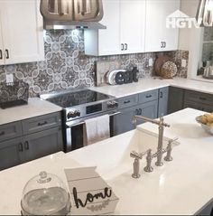 23 Incredible Room Transformations From Flip Or Flop My Colorful