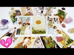 81 Mejores Imágenes De Tarot Horoscopo Tarot Tarot Cards Y Tarot