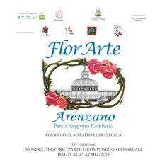 Catalogo florarte 2018