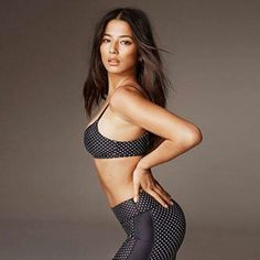 149 Best Jessica Gomes Images In 2019 Jessica Gomes