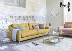 Order fabric swatches for lovely beds and sofas. Choose up to 6 gorgeous fabrics to find your perfect match. Kids Bed Linen, Thatched House, Purple Fabric, Fabric Shades, Mellow Yellow, Fabric Swatches, Kid Beds, Room Colors, Sofas