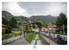 Lakeview homes in Varenna, a fishing village on Lake Como, Italy.  #italy #lakecomo #lakelife #adayonthelake #northernitaly #italianalps #varenna #holiday #vacationitaly #europe