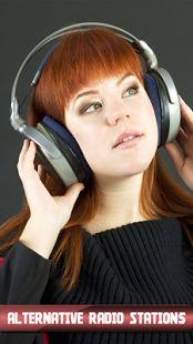 Get Alternative Radio Stations FREE here https://play.google.com/store/apps/details?id=com.compassradiostations.alternativeradiostations and enjoy the music you like. #appdev #indiedev #indieapp #radiostations #alternative #alternativeradiostation #livebroadcasting #internetradio #onlinebroadcasting #onlineradiochannel #liveinternetradioFMstreaming #followback #followforfollow