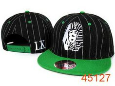 for sale online fedora for women. discount snapback hats · Last Kings ... 661db730890