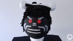 Bis einer heult! • Die Ninjago Piñata Lego Ninjago, Ninjago Party, Rock Star Party, Lego Birthday, Birthday Ideas, Legos, Projects To Try, Kids, Lord