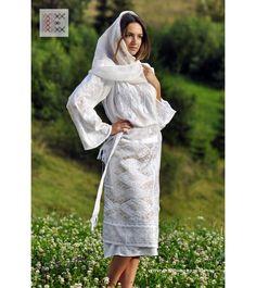 costum popular - costume populare de mireasa costum national de nunta