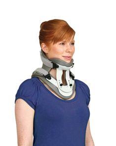 Posture Collar, Braces, Collars, It Cast, Model, Gadgets, Phone, Health, Products