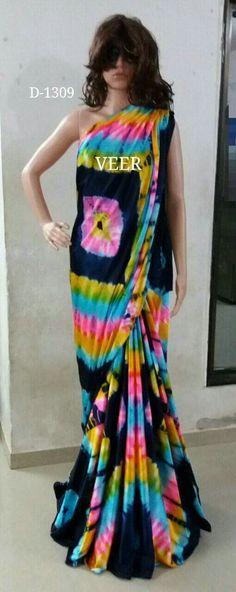 silk satine chiboli print saree  saree lenth 5.5 meter without blouse  Price:1250 Order what's app 7995736811
