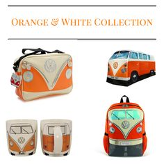 9d6b1b032f Introducing the New VW Collections at www.coolvwstuff.com Hundreds of  Officially Licensed Volkswagen