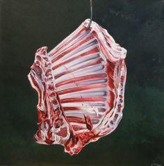 Meat by Nenad Marasovic (2011)