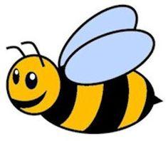 FREE SVG MTC cut files bee