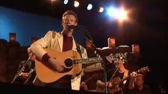 "Randy Travis - ""Christmas Time´s a Comin´"" Merry Christmas! Country Christmas Music, Christmas Time, Merry Christmas, Randy Travis, Music Videos, Music Instruments, Songs, Concert, Cartoons"