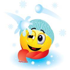 Попкорн (общество, политика) - Том LIX - Страница 63 71732af4c41aa72268e6b8e4cc8ce248--facebook-emoticons-funny-emoticons