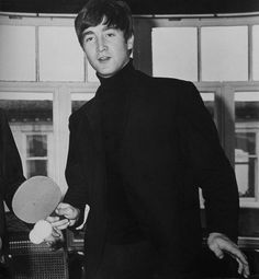 John Lennon, The Beatles, Boys, Fictional Characters, Baby Boys, Senior Boys, Fantasy Characters, Sons, Guys