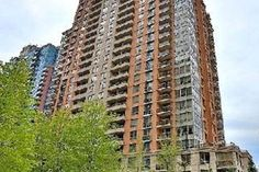 Condo Apt - 2+1 bedroom(s) - Toronto - $405,000 905- 896- 3333