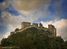 Alle Größen | LEIRIA (PORTUGAL) | Flickr - Fotosharing!