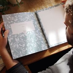 Does anyone have herbal New Year's resolutions or new herbal projects you hope to try in 2017? We are excited about using our new Materia Medica Journals, learning to identify new herbs in the wild, and trying our hand at growing new allies in our gardens come spring. Share what you are up to this year in the comments!