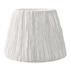 HEMSTA Lamp shade - 45 cm - IKEA