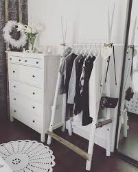 heinäseiväs - Google-haku Wardrobe Rack, Furniture, Bedroom, Google, Home Decor, Decoration Home, Room Decor, Bed Room, Home Furnishings
