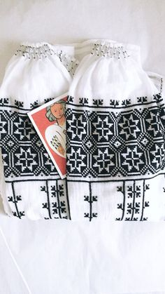 Romania, Baby Dress, Cross Stitch Patterns, Diy And Crafts, Peplum, Traditional, Embroidery, Projects, Handmade