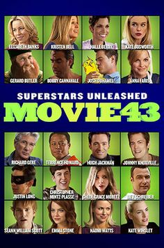 Watch Streaming and Download for free on HD only at MovieFull-HD.com