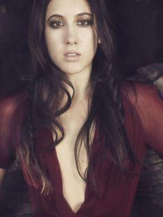 A Thousand Miles Vanessa Carlton | Thousand Miles Vanessa Carlton | Itune Music Videos | of Itunes top ...