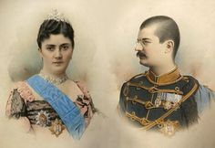 English Historical Fiction Authors: The Other Serbian Murders