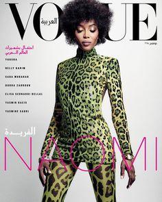 8f69d9afa345a 273 mejores imágenes de VOGUE Cover   Fashion cover, Fashion ...