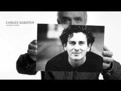 #VotaréPerTu: El vídeo del 9-N de 'Ara és l'hora' - VilaWeb