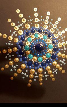 Stones, Painting, Jewelry, Rocks, Jewels, Painting Art, Schmuck, Stone, Jewerly