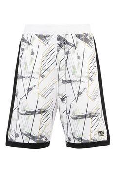 EA7 Shorts. #ea7 #cloth #all