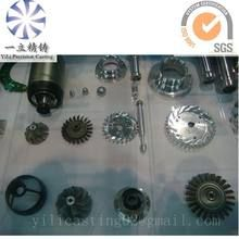 Source Parts for Jet turbine engine for sale on m.alibaba.com Jet Turbine Engine, 5 Axis Machining, Casting Machine, Precision Casting, Stainless Steel Grades, Engines For Sale, Sale On, Engineering, Electrical Engineering