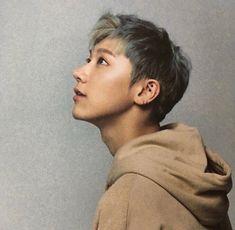 Image about boy in nct Winwin, Nct 127, Taeyong, Jaehyun, K Pop, Nct Debut, Kdrama, Rapper, Boyfriends