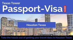 Are you traveling in less that a week and need to renew your U.S. passport? #WeCanHelp #WednesdayWisdom  #Passport